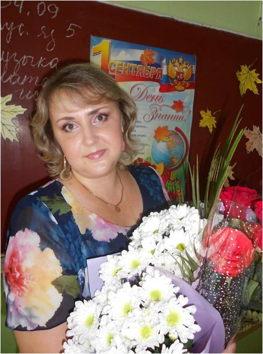 В Алатыре и Алатырском районе прошли конкурсы профессионального мастерства среди педагогов 1