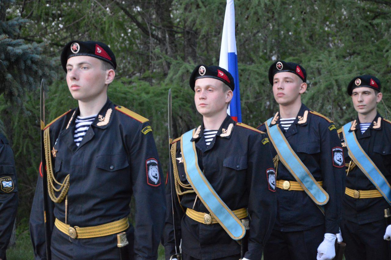 Черновик 180