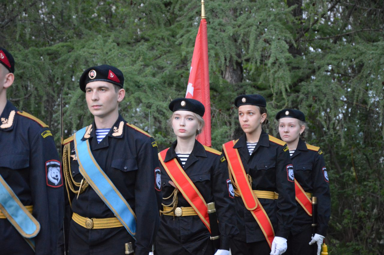 Черновик 182