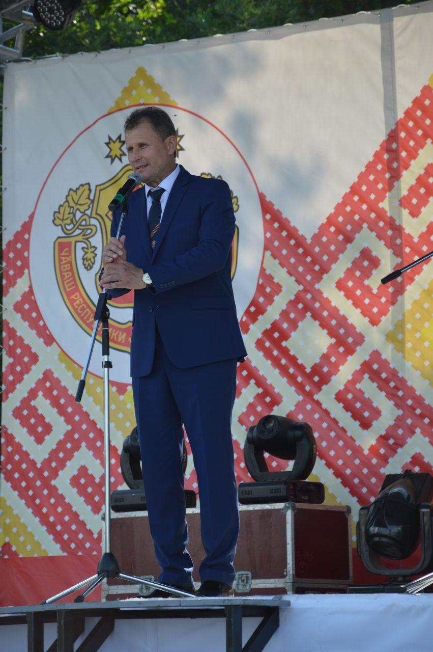 Черновик 253