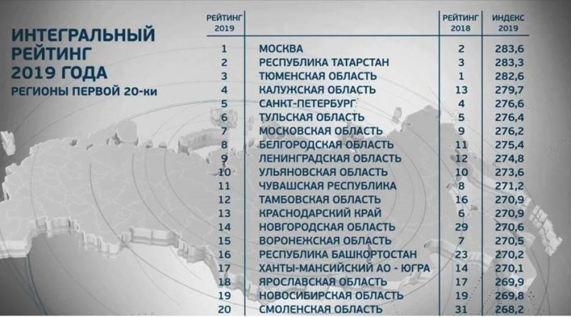 Черновик 223