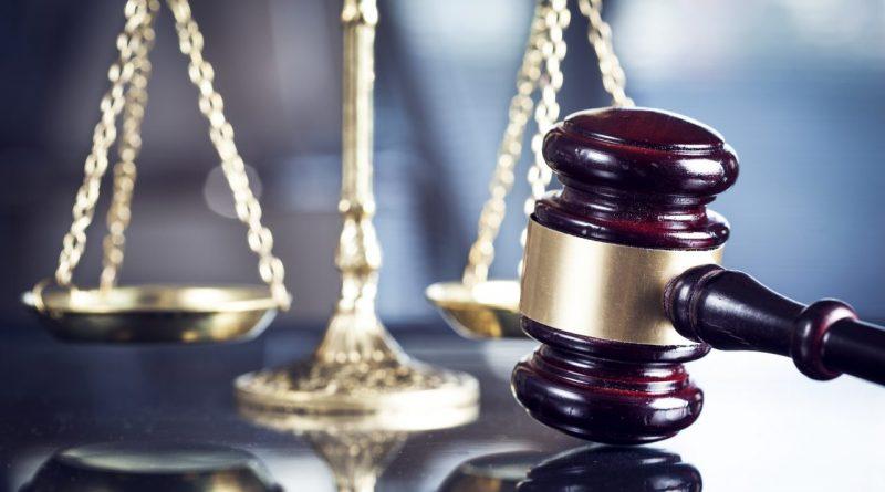 Формируется новый состав Общественной наблюдательной комиссии Чувашии