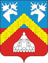 Точки роста: Новоайбесинское сельское поселение
