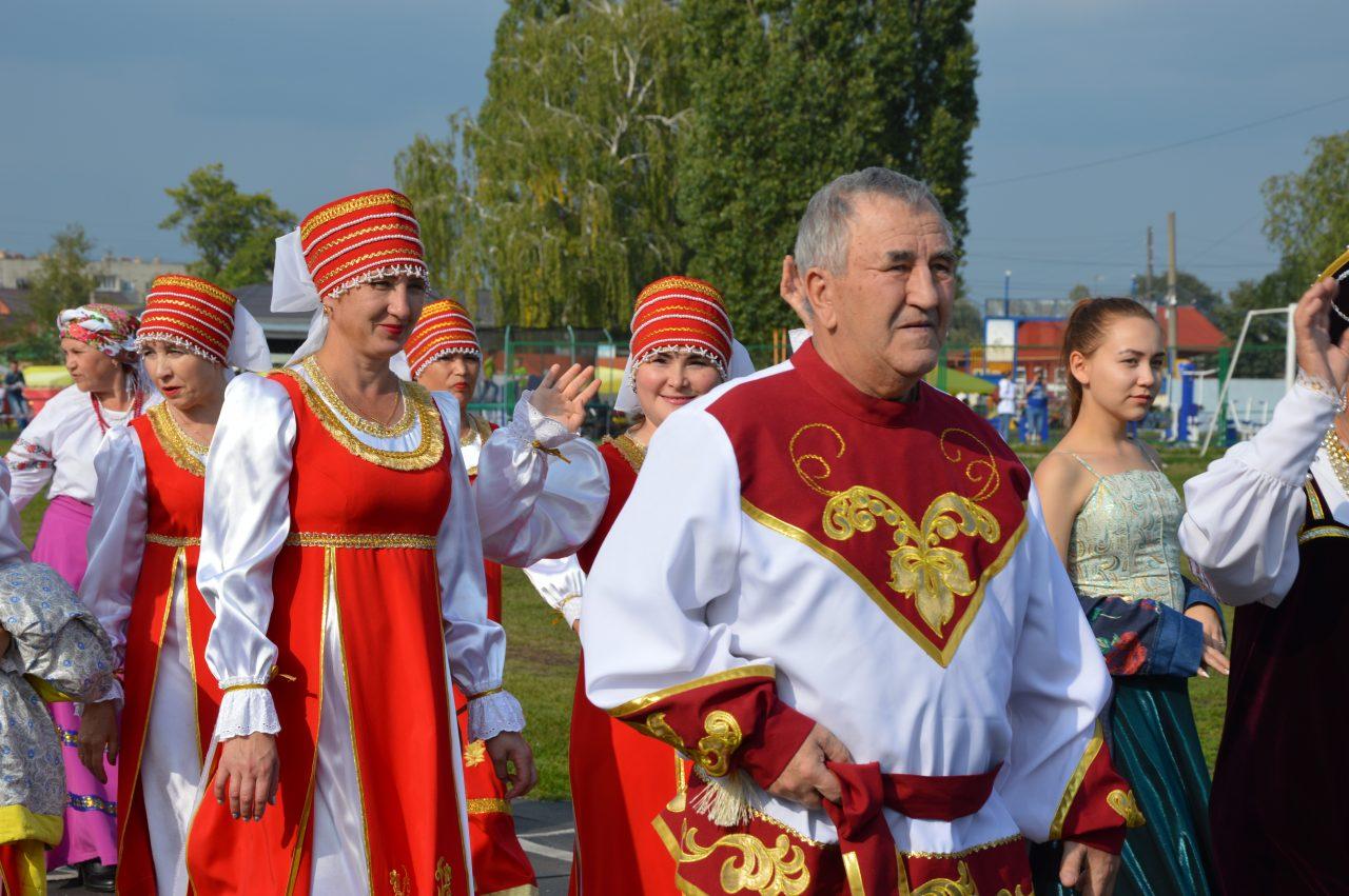 Черновик 309