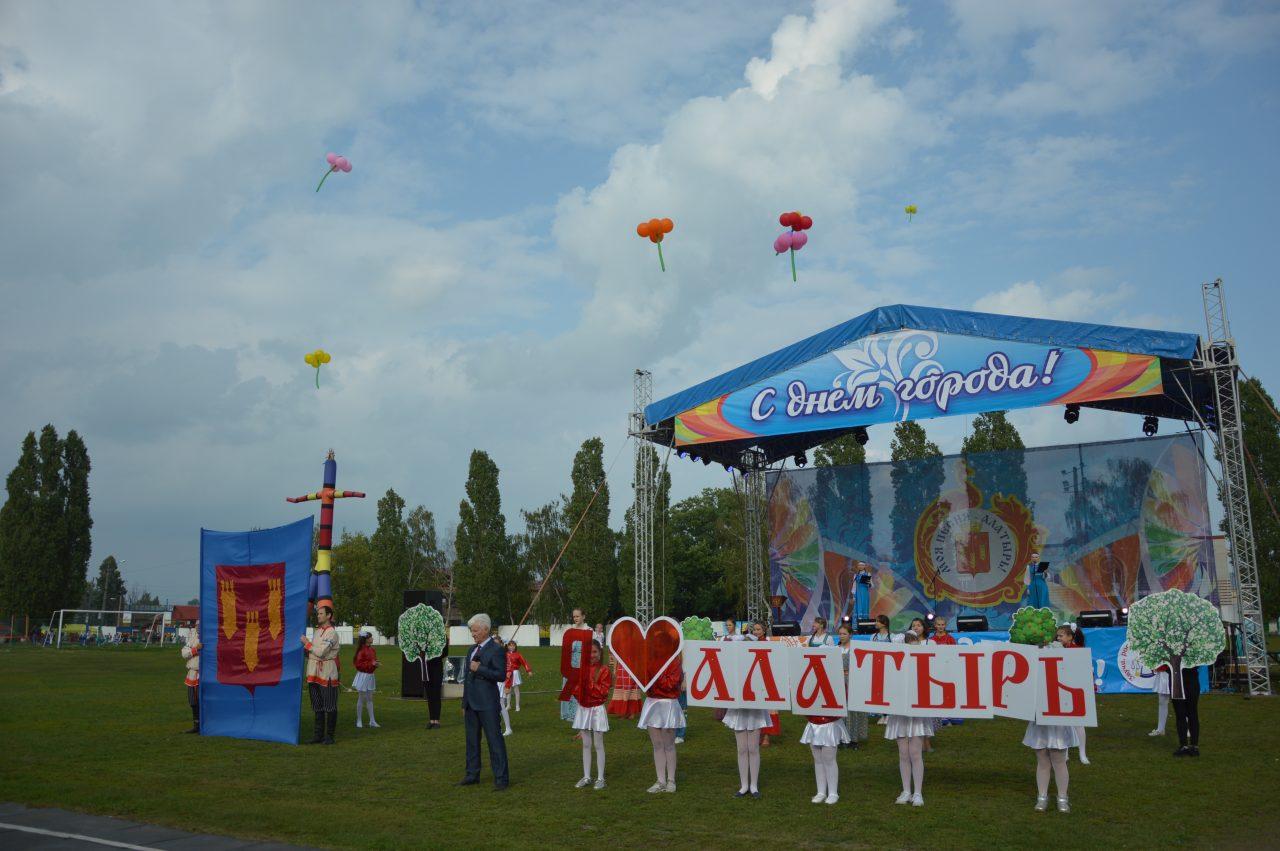 Черновик 325