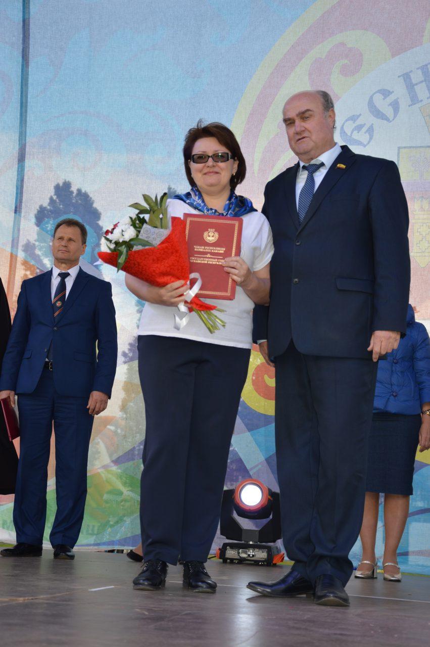 Черновик 344