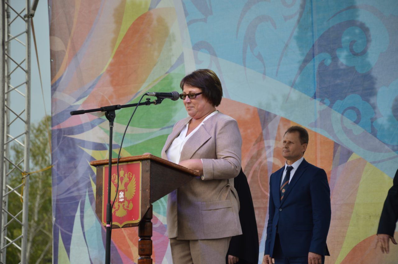 Черновик 349