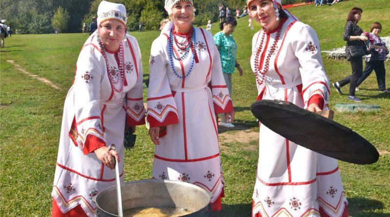 Черновик 355