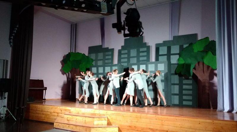 Приглашаем к просмотру видеоверсии спектаклей, победителей региональных  отборочных этапов  окружного фестиваля «Театральное Приволжье»