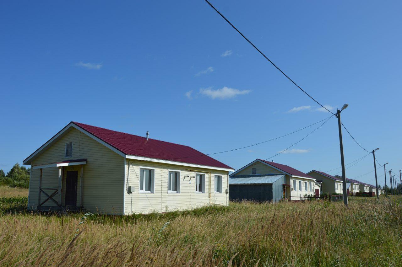 Точки роста: Алтышевское сельское поселение 2