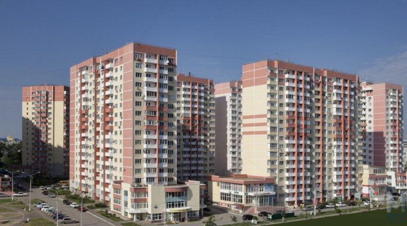 Новым жильем будут обеспечены