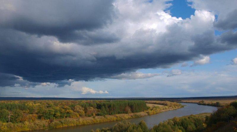 Точки роста: Иваньково-Ленинское сельское поселение