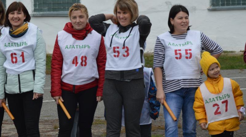 Черновик 461