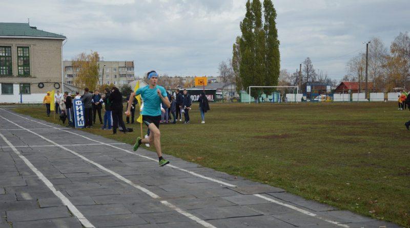 Черновик 484