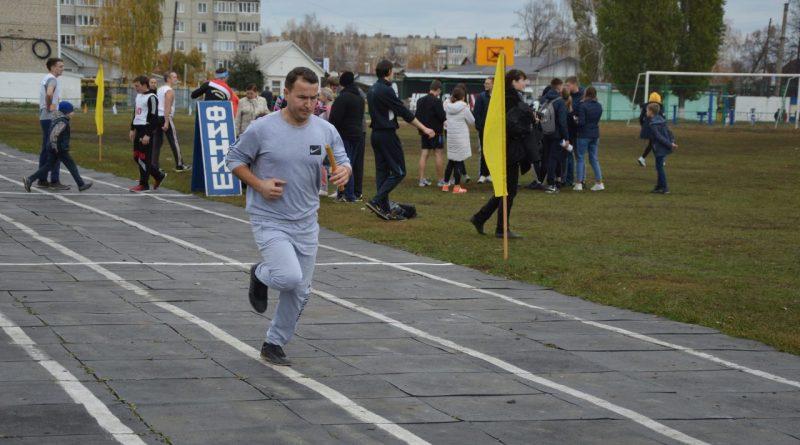 Черновик 488