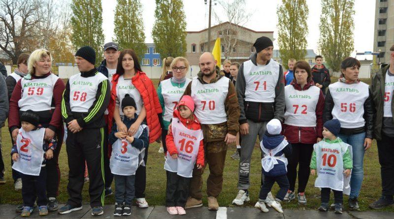 Черновик 387