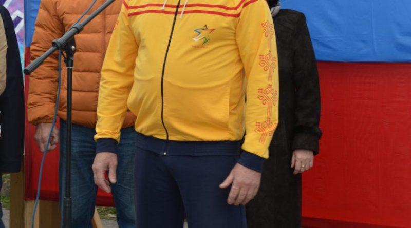 Черновик 394