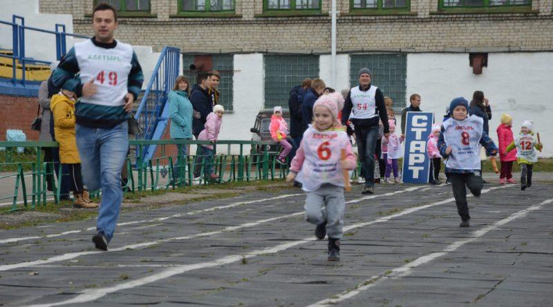 Черновик 411