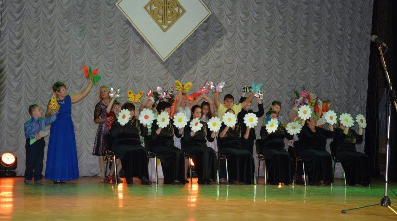 Черновик 504