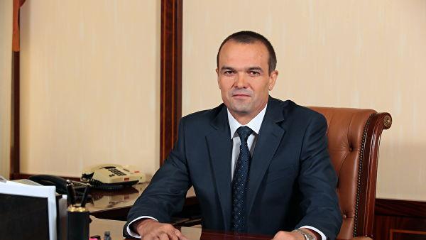 Глава Чувашии Михаил Игнатьев отметил, что Татарстан далеко продвинулся в развитии Туризма