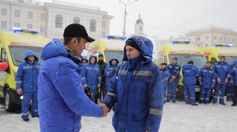 Черновик 543