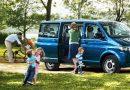 В Чувашии единороссы инициировали отмену транспортного налога для семей с детьми-инвалидами