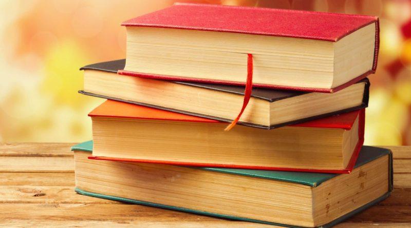 Хорошая книга - пилюля от деградации