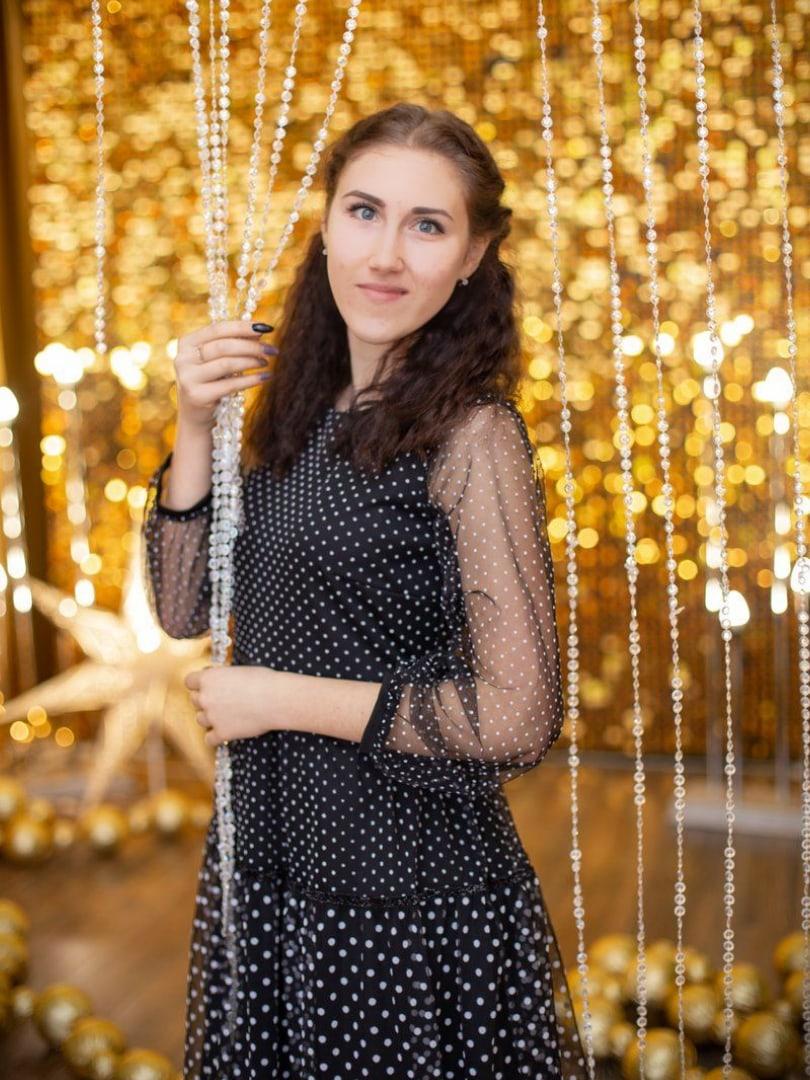 Прекрасные и талантливые: женщины Алатыря и Алатырского района 1