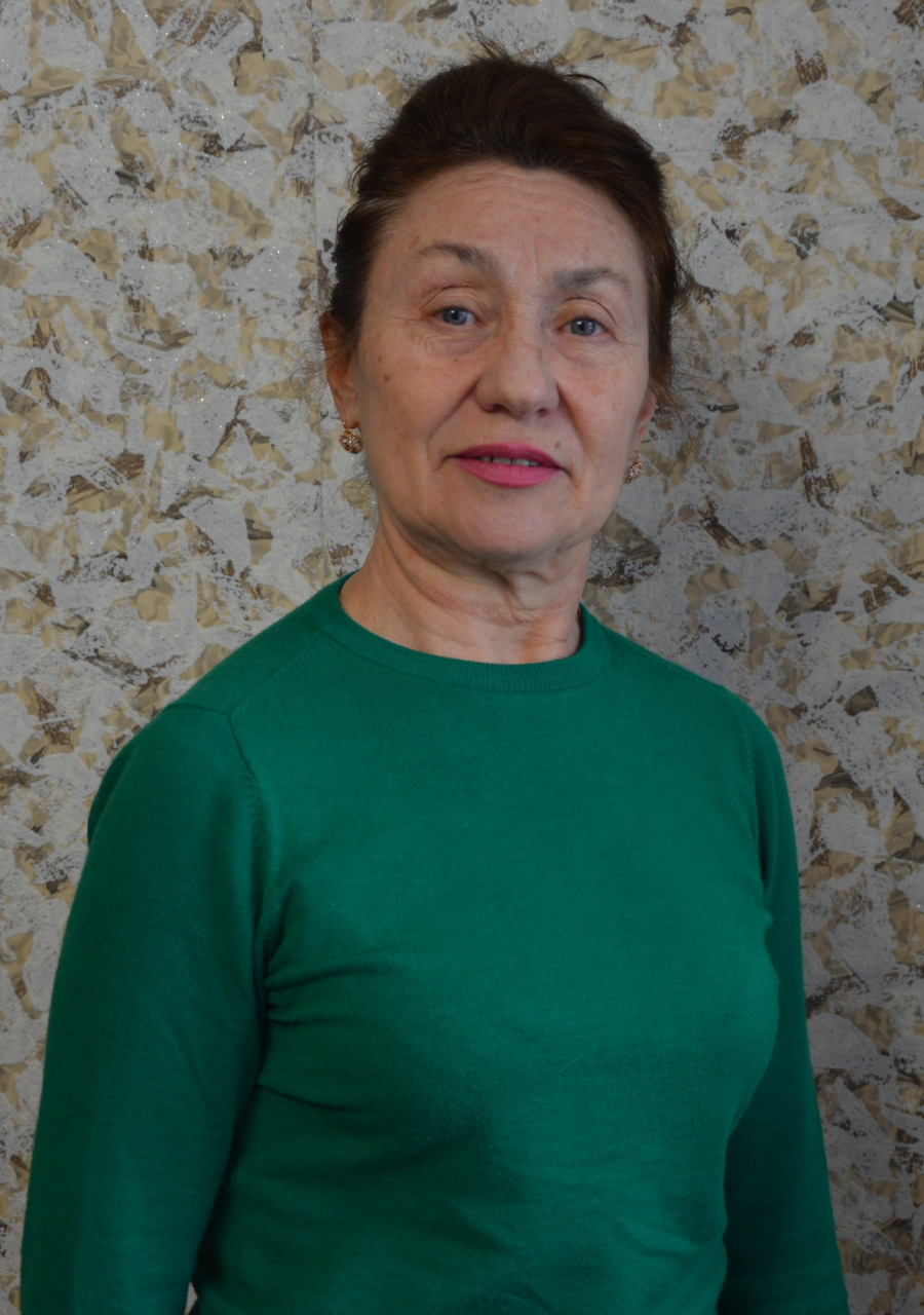 Жители Алатыря и Алатырского района стали участниками  празднования 100-летия Чувашской автономии в Чебоксарах
