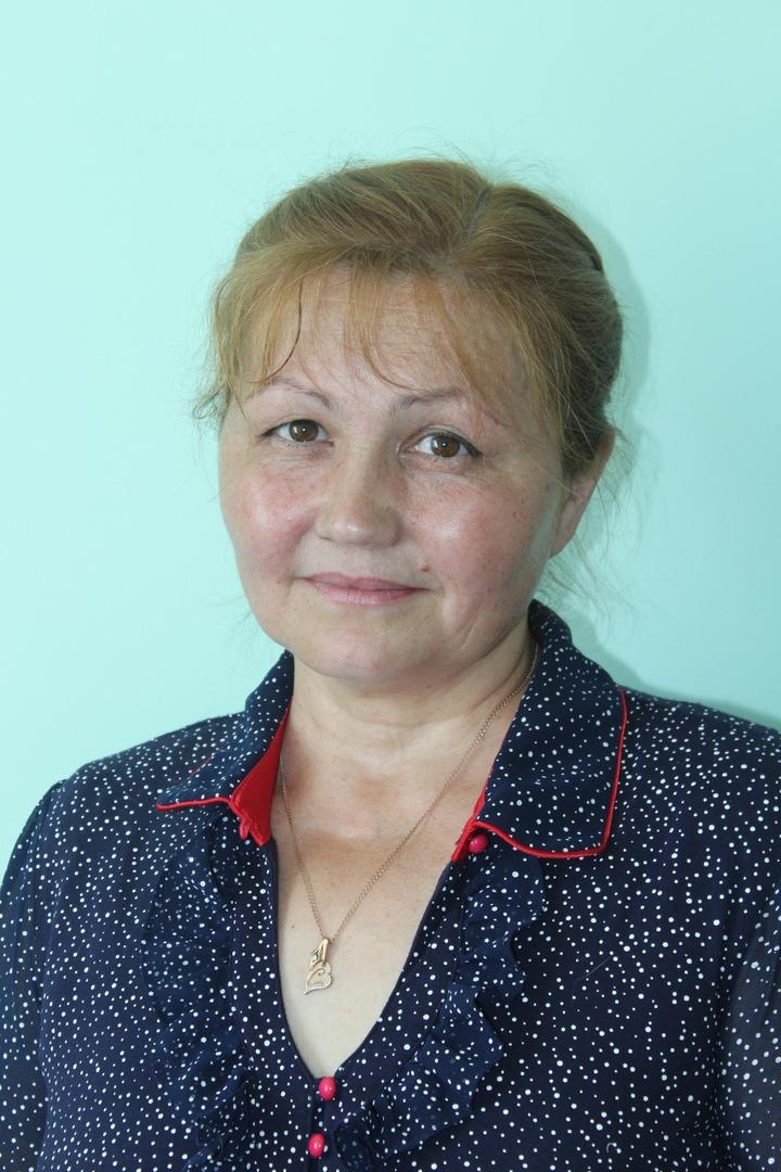 Прекрасные женщины Алатыря и Алатырского района