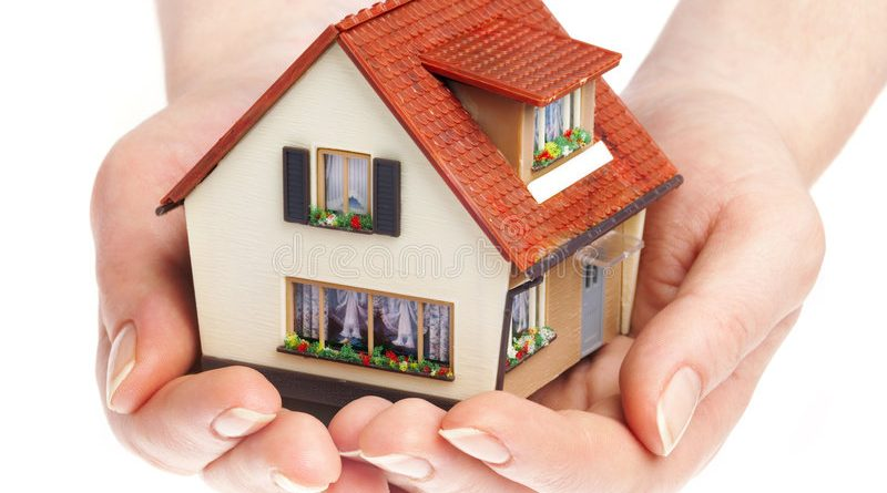 Решение Олега Николаева по льготной сельской ипотеке вступило в силу
