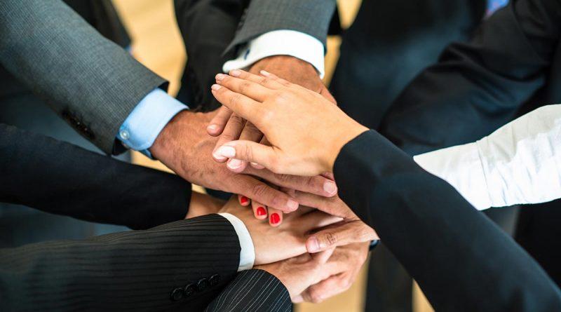 Важно сохранить рабочие места, заработную плату и стимулировать бизнес