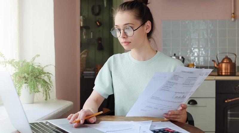 Самозанятым гражданам вернут налог на доход