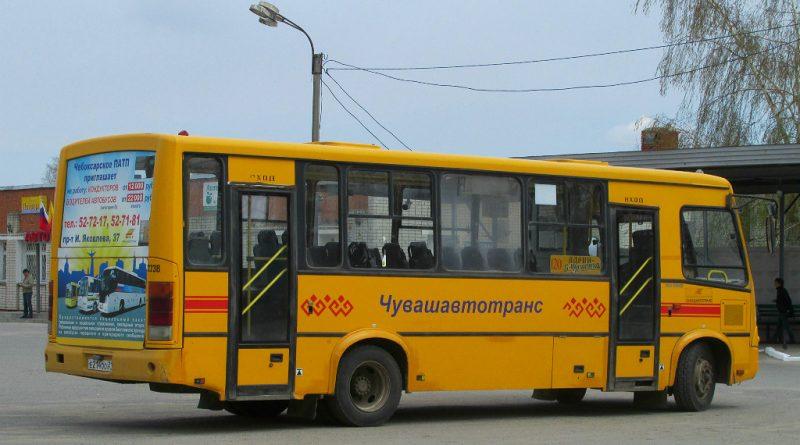 Черновик 796