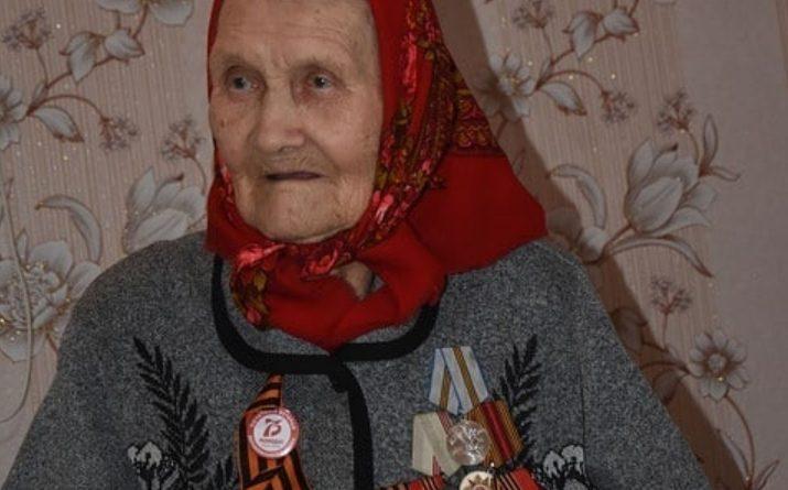 Общественность возмущена безнаказанностью оскорблений участника Великой Отечественной войны 1
