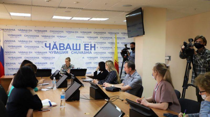 Республика готова достойно встретить столетие Чувашской автономии