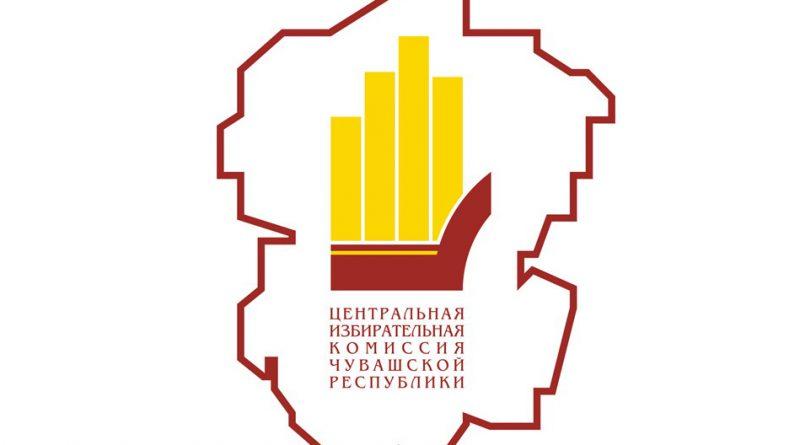 Черновик 839