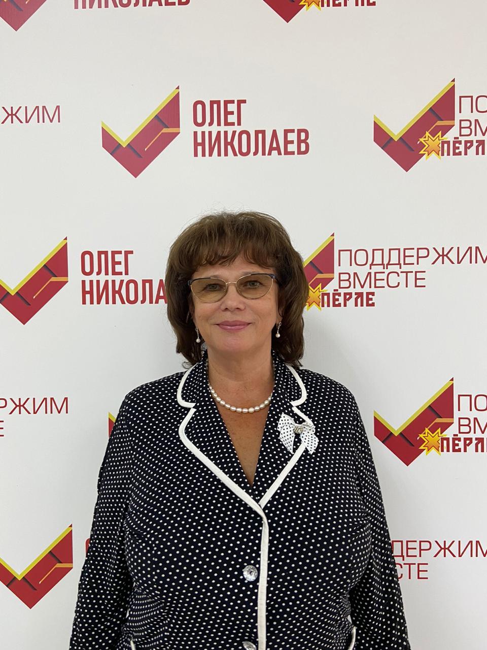 Почему волонтеры продолжают сбор подписей в поддержку Олега Николаева? 1