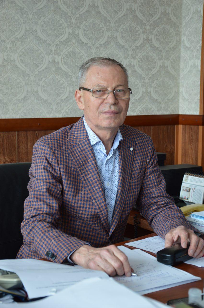 """В преддверии юбилея завода: АО """"Электроавтомат"""" готовится встретить 60-летие"""