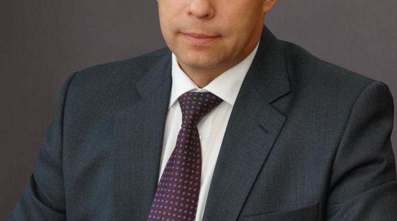 Много профессий хороших и разных – в ЧГУ им. И.Н. Ульянова