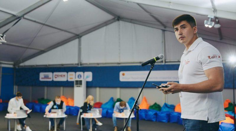 Молодежь Чувашии приобщит к народной культуре новый форум и платформа в интернете
