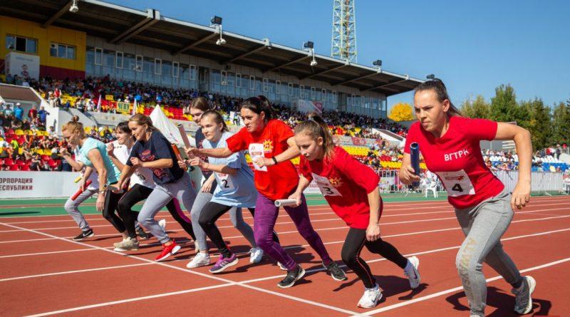 впервые будет организована трансляция соревнований в прямом эфире на Youtub-канале «Советской Чувашии» и в социальных сетях издания.