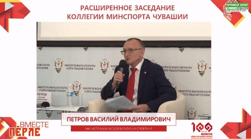 Черновик 860