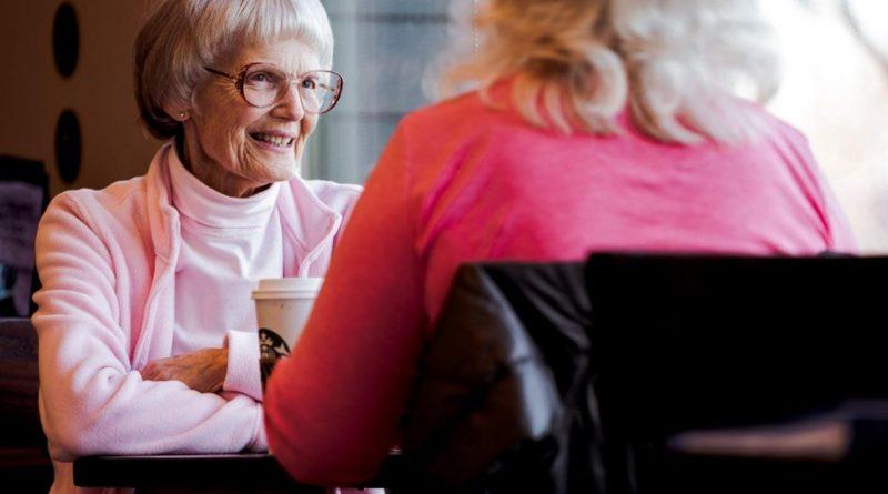 Страховые пенсии 83 тысяч жителей Чувашии вырастут