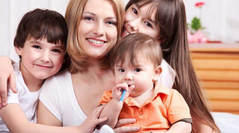 25,6 тысяч семей Чувашии получили пос