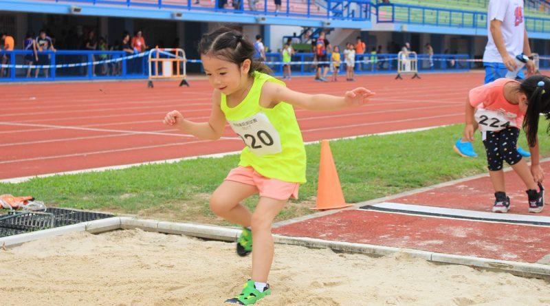 В Чувашии разрешили соревнования спортсменам младше 18 лет
