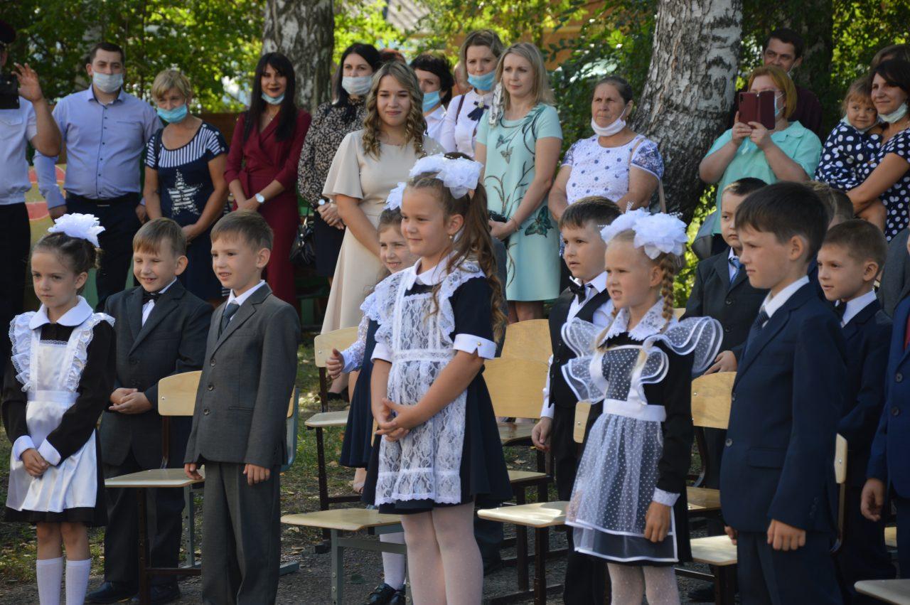 Черновик 895