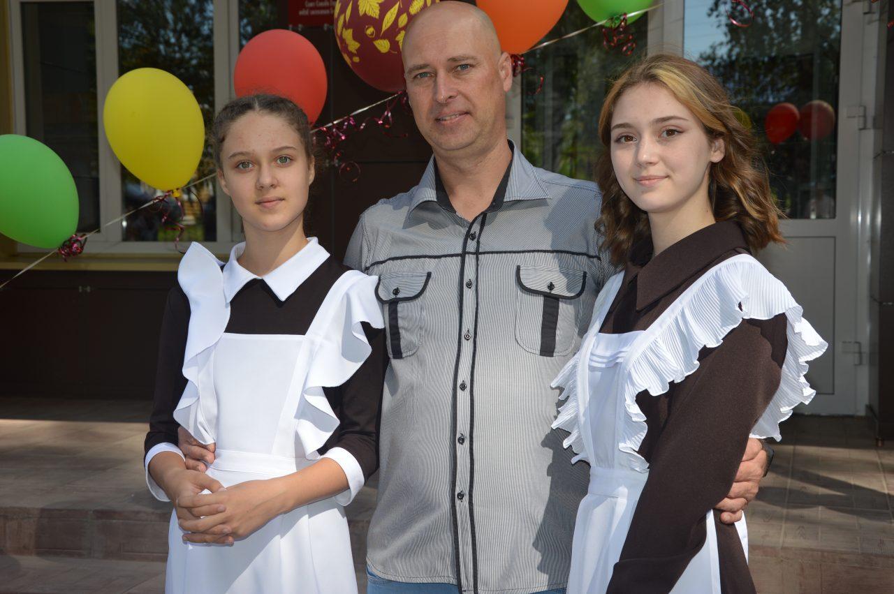 Черновик 906