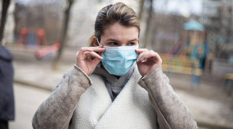 Роспотребнадзор: заболеваемость ковид в Чувашии увеличилась