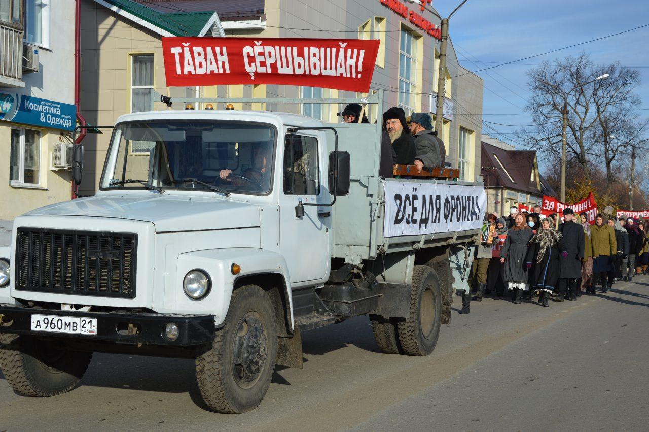 Черновик 1096